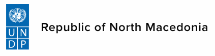 UNDP Republic of North Macedonia